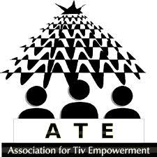 Ate U Tiv logo
