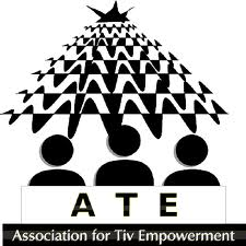 Association for Tiv Empoerment