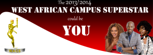 Hurry & Click on http://bit.ly/11Xb2s6 now to Register FREE in the WACS Talent Search 2014…